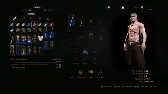 Witcher3Menus-1