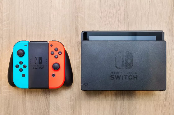 nintendo_switch_with_dock.0