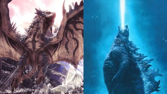Monster-Hunter-Godzilla-ds1-1340x1340