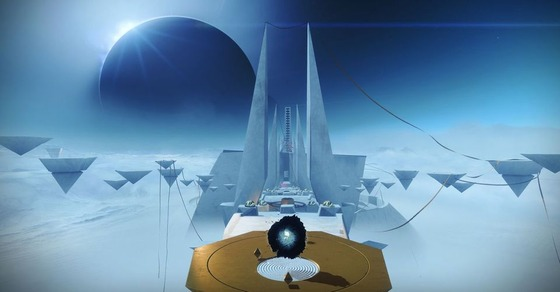 destiny-2-reckoning-bridge