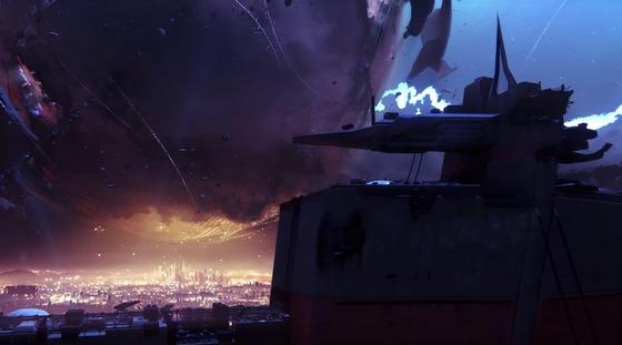 destiny-2-zero-hour-outbreak-perfected-tower.jpg.optimal
