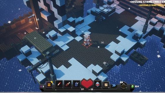 minecraft-dungeons-frozen-fjord