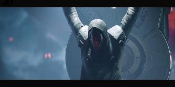 Destiny-2-Speaker