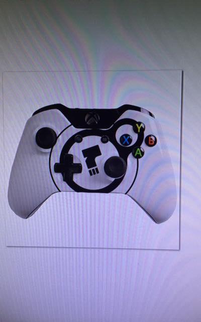 デッドオービット_XboxOneコントローラー_01