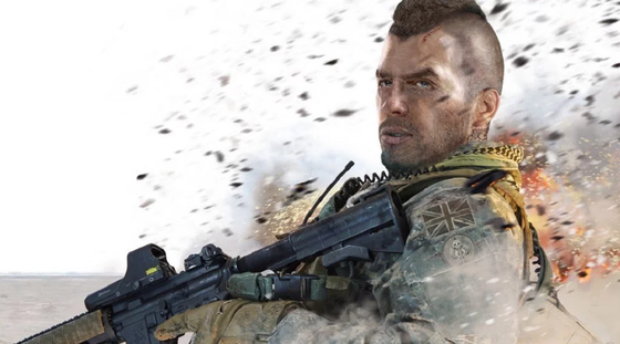 call-of-duty-soap