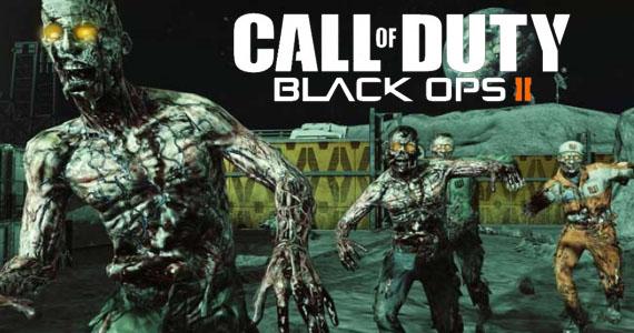 情報が出揃ってきましたな→「Call of Duty: Black Op...  【CoD:BO