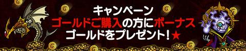 170105_g5_jp