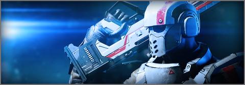 banner_future_bulk_deal_01