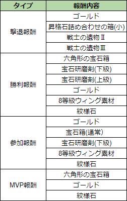 image_20191210_001