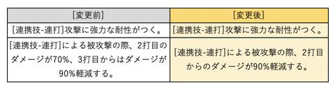 スクリーンショット 2019-09-03 12.14.41