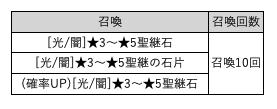 スクリーンショット 2019-09-03 12.24.15