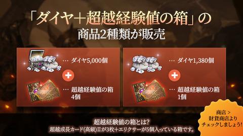 210609_exp_b_jp