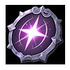 thum_item_raidcoin