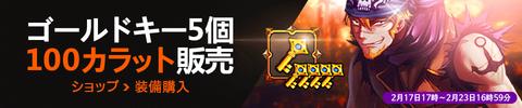 960_200_0217_GoldKey_jp