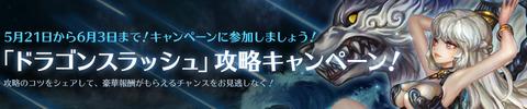 koryaku_960_jp