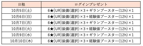 スクリーンショット 2019-10-04 16.52.53