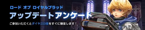 181025_960_jp