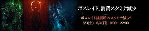 jp (10)
