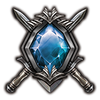 Icon_Sealed_A3_03