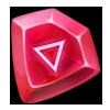thum_item_cash