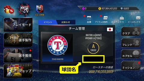 Team_name