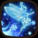 雪花の妖精