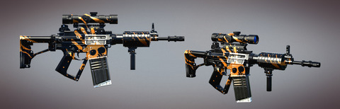 assault_rifle_advanced_nightcrawler