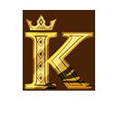 Team_Emblem_Special_6001
