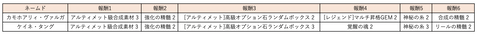 スクリーンショット 2020-08-31 14.52.57