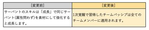 スクリーンショット 2019-09-03 12.53.21