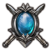 Icon_Sealed_A1_03