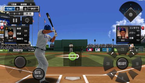 MLB_image2
