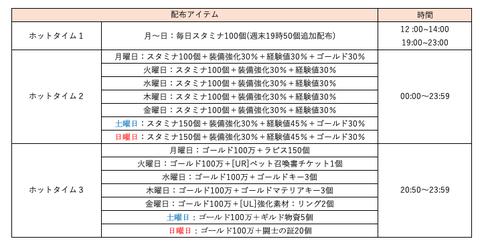 スクリーンショット 2019-08-09 18.10.28