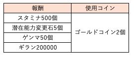 スクリーンショット 2019-09-03 9.29.08