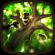 生命の樹木