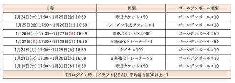 スクリーンショット 2019-01-23 16.59.49