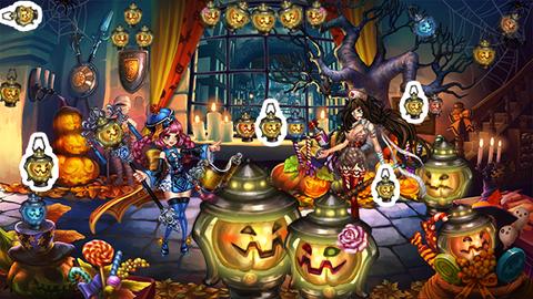 halloween_answer