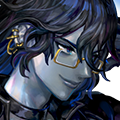 P_Sevensins_Swordsman_001