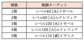 スクリーンショット 2019-11-25 17.56.10
