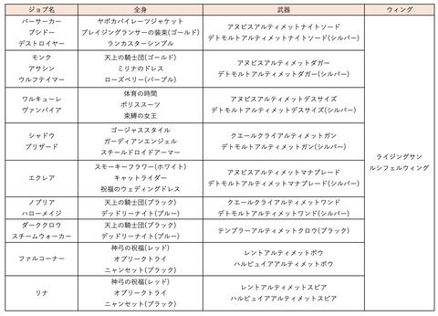 スクリーンショット 2020-01-14 10.05.19