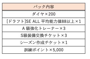 スクリーンショット 2019-02-13 21.02.09