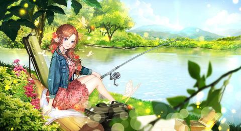 BG_spring
