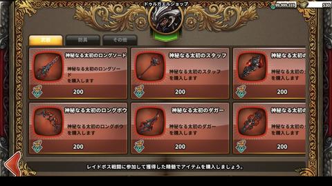 15_新規レイド_4