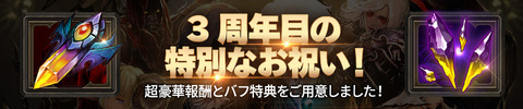 20210305_jp02