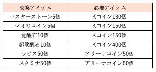 スクリーンショット 2019-11-05 15.58.23
