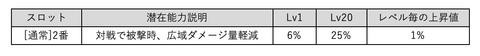 スクリーンショット 2019-09-03 12.12.48