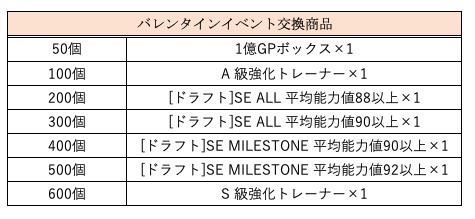 スクリーンショット 2019-02-13 20.48.59