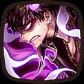 IC_SK_GD_Sins_Wizard_U_result