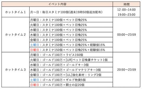 スクリーンショット 2020-01-23 17.12.41