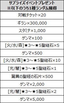 Cap 2020-07-28 15-34-40-015